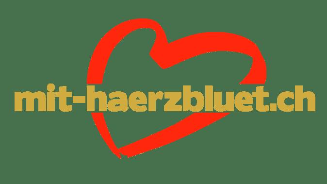 mit-haerzbluet.ch