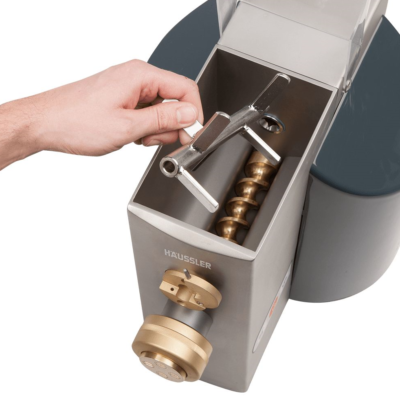 Häussler Pasta Maschine EMMA