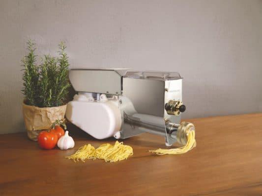 Häussler Pasta Maschine PN 100