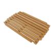 Holzrost zum Fussgestell Häussler Elektrosteinbackofen Primus