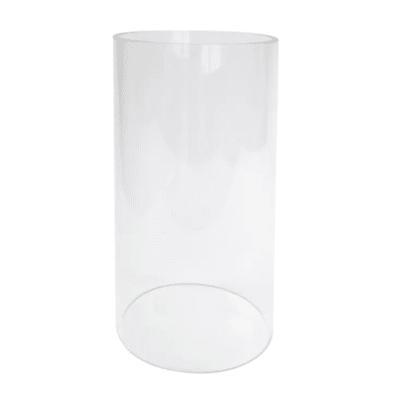 Ersatzglas für Ambientelicht